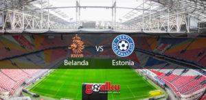 belanda-vs-estonia