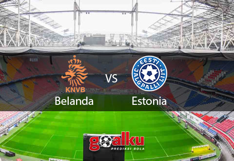 belanda-vs-estonia