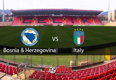 bosnia-herzegovina-vs-italy