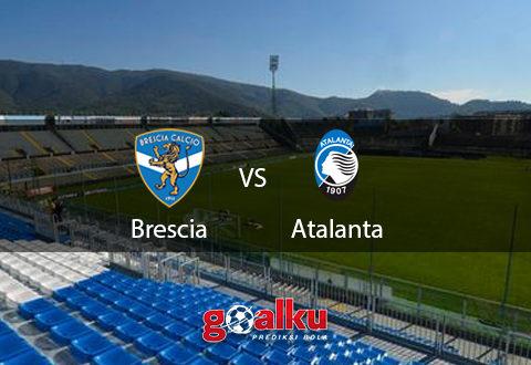 brescia-vs-atalanta