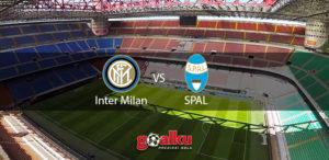 inter-milan-vs-SPAL