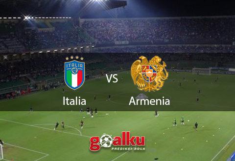 italita-vs-armenia