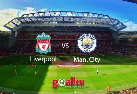 liverpool vs man city
