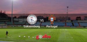 luksemburg-vs-portugal