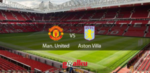 man-united-vs-aston-villa