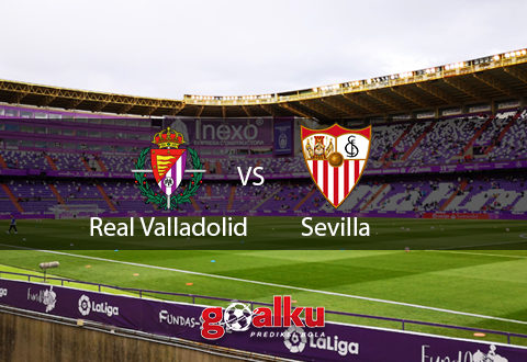 real-valladolid-vs-sevilla