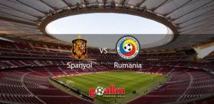 spanyol-vs-rumania