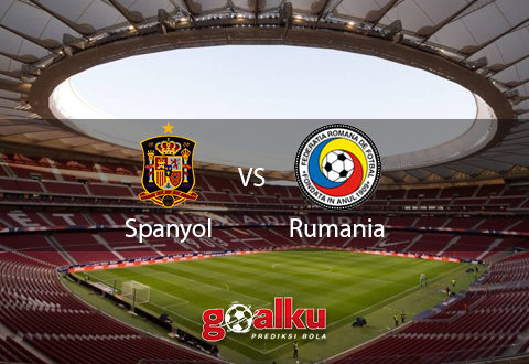 spanyol-vs-rumania