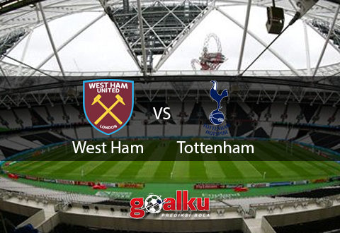 west-ham-vs-tottenham
