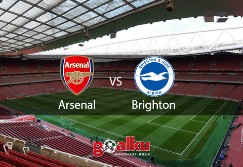 arsenal-vs-brighton