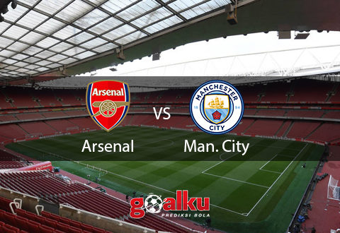 arsenal-vs-man.city