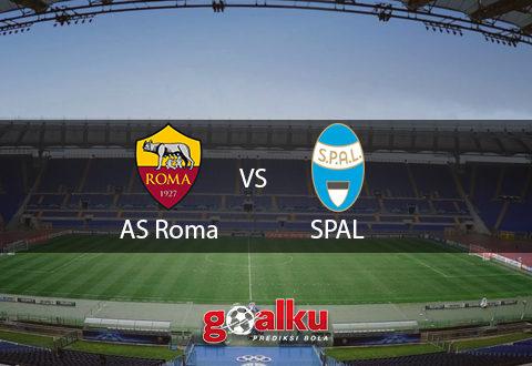 as-roma-vs-spal