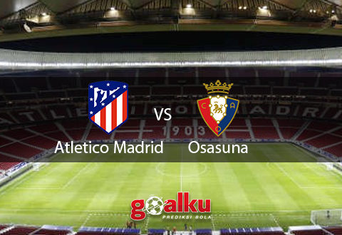 atletico-madrid-vs-osasuna