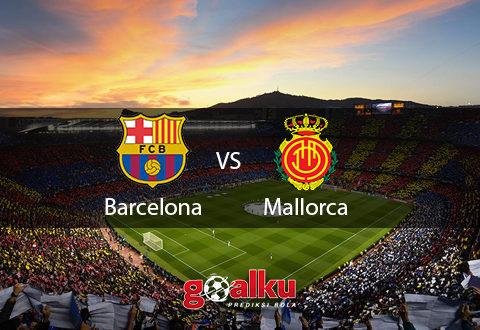 barcelona-vs-mallorca