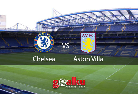 chelsea-vs-aston-villa