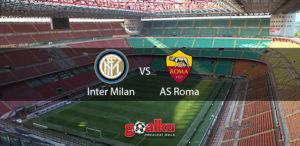 inter-milan-vs-as-roma