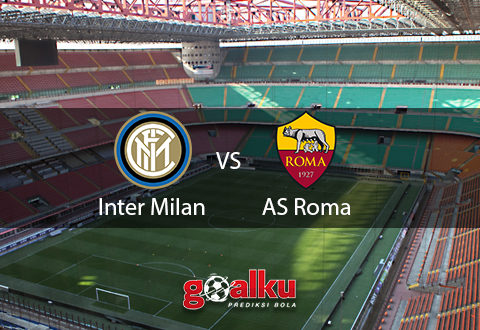 inter-milan-vs-as-roma