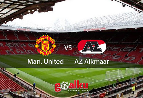 man-united-vs-az-alkmaar