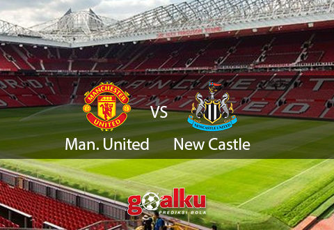 man-united-vs-new-castle