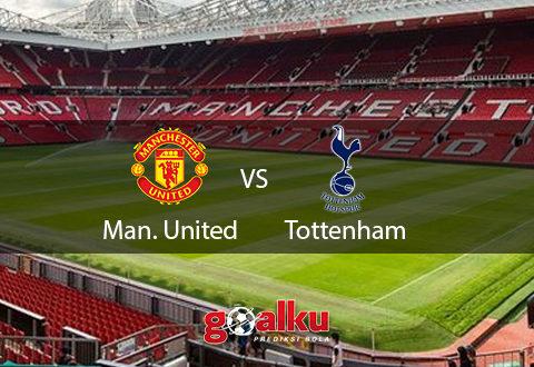 man-united-vs-tottenham