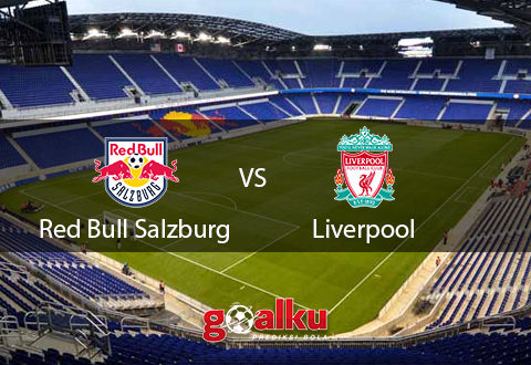 red-bull-salzburg-vs-liverpool