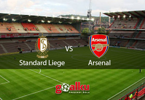 standard-liege-vs-arsenal