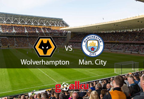 wolverhampton-vs-man-city