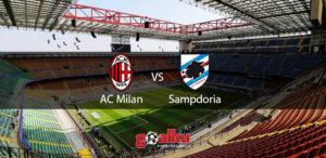ac-milan-vs-sampdoria