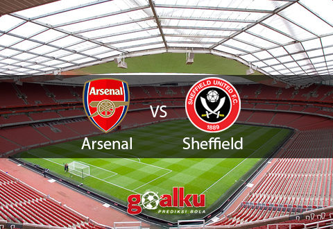 arsenal-vs-sheffield