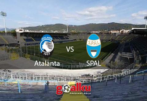 atalanta-vs-SPAL