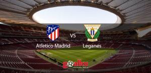 atletico-madrid-vs-leganes