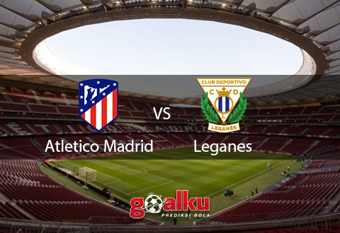 atletico-madrid-vs-leganes