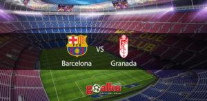 barcelona-vs-granada