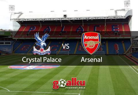 crystal-palace-vs-arsenal