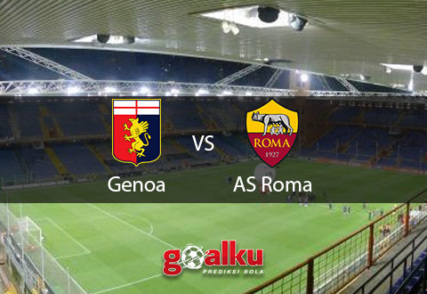 genoa-vs-as-roma