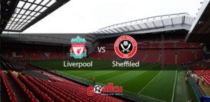 liverpool-vs-sheffield-united