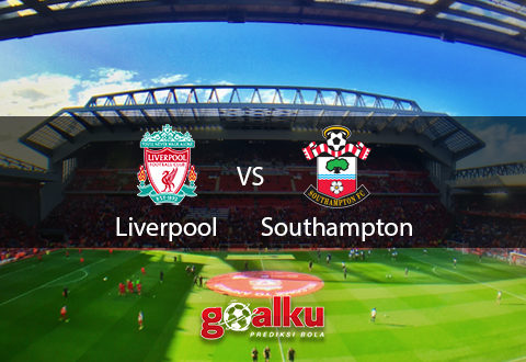 liverpool-vs-southampton