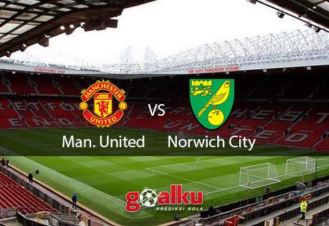 man-united-vs-norwich-city