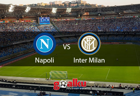 napoli-vs-inter-milan