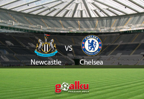 newcastle-vs-chelsea