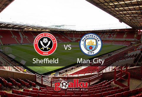 sheffield-vs-man-city