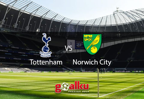 tottenham-vs-norwich-city