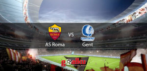 as-roma-vs-gent