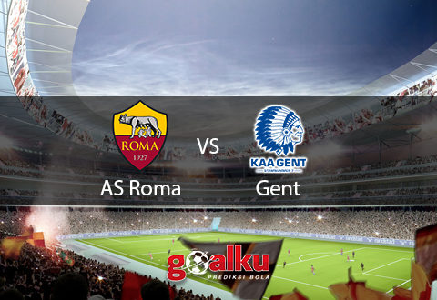 as-roma-vs-gent