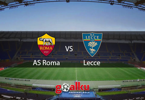 as-roma-vs-lecce
