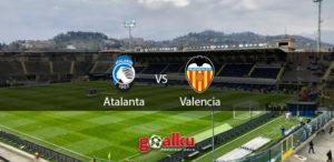 atalanta-vs-valencia