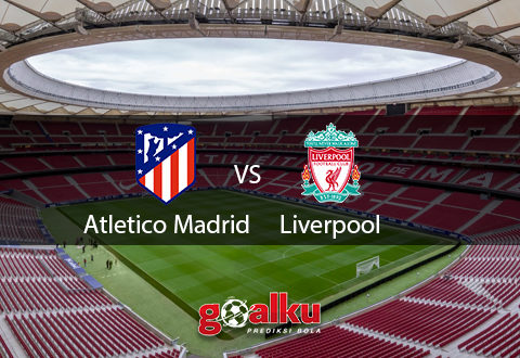 atletico-madrid-vs-liverpool