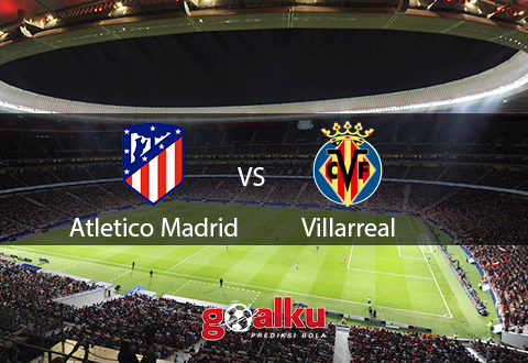 atletico-madrid-vs-villarreal