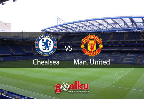 chealsea-vs-man-united