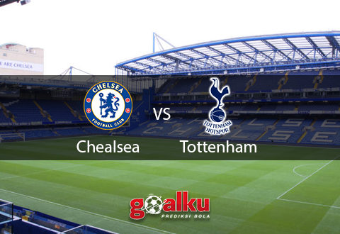 chealsea-vs-tottenham